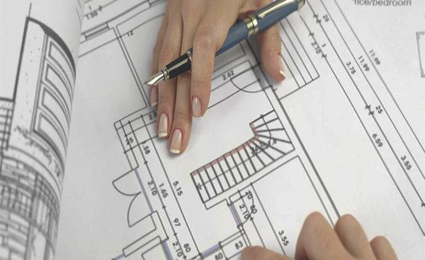 Plan, Proje ve Talep İş Takibi