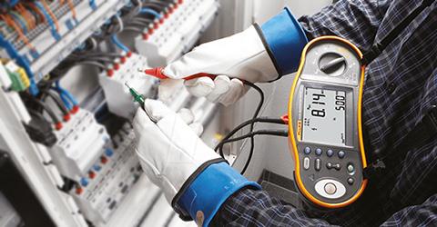 elektrik-tesisat-uygunluk-raporu-1