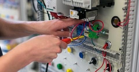 elektrik-tesisat-uygunluk-raporu